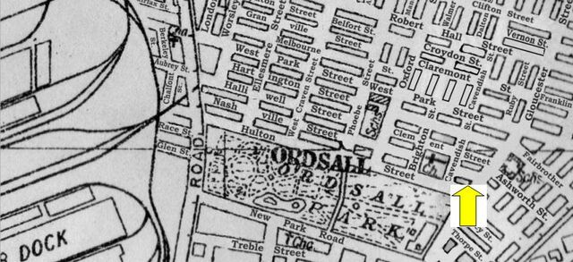 File:Archie Street Map.jpg