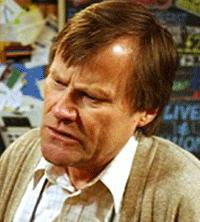 File:Roy cropper 50th.jpg