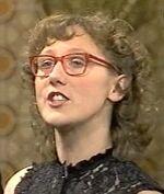 Phyllis Lomax