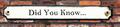 Thumbnail for version as of 23:45, November 9, 2011