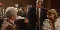 Episode 3996 (5th April 1996)