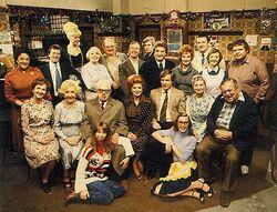 1981 cast