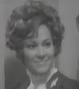 File:Linda cheveski 1968.jpg