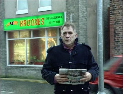 File:Rosamund street brookes.jpg