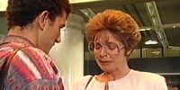 Episode 3749 (9th September 1994)