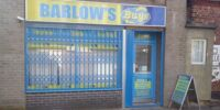Barlow's Buys