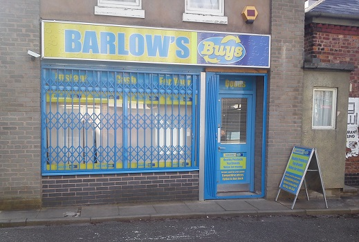 File:Barlows buys.jpg