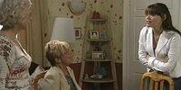 Episode 6389 (27th September 2006)