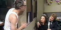Episode 1663 (22nd December 1976)