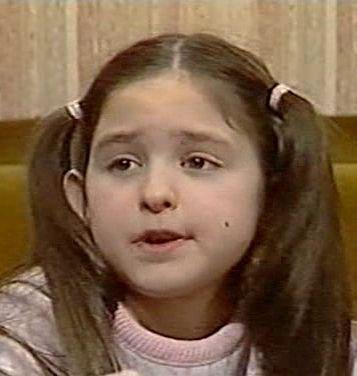 File:Tracy 1986.jpg