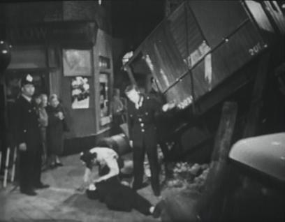 File:Train crash.jpg