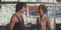 Episode 1435 (16th October 1974)