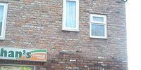 15a Coronation Street
