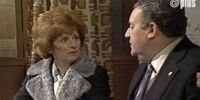 Episode 2381 (25th January 1984)