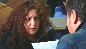 File:Episode6003.jpg
