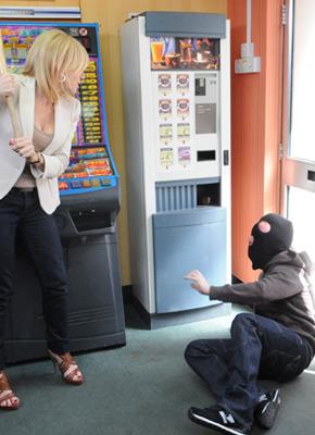 File:Bookies robbery.jpg
