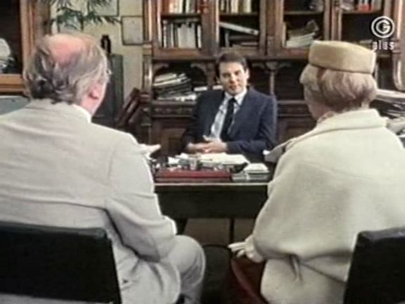 File:Episode 2108.jpg