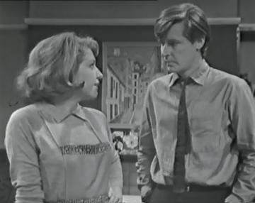 File:Episode555.jpg