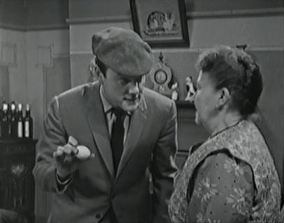 File:Episode217.jpg