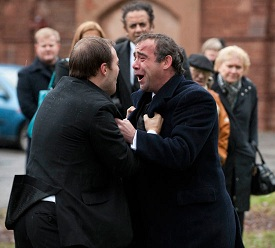 File:Kevin tyrone funeral.jpg