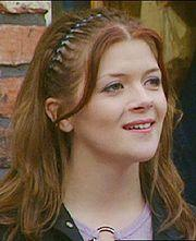 File:Leanne battersby 50th.jpg