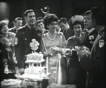 File:Episode702.JPG