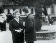 Belle Vue 1969