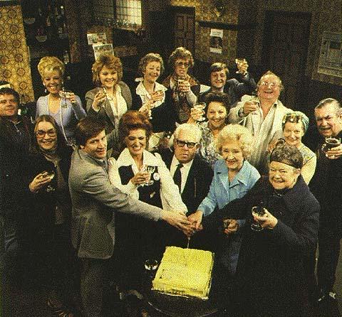 File:Cast 1978.jpg