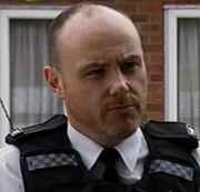 Policeman (Episode 7148)
