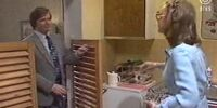 Episode 2085 (25th March 1981)