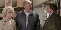 Episode 2519 (22nd May 1985)