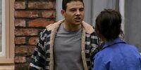 Episode 7234 (21st December 2009)