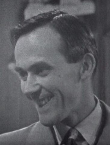 File:Tom Hayes.JPG