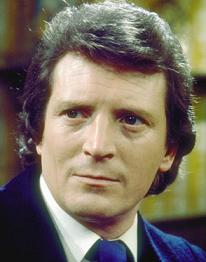 File:Mike baldwin 50th.jpg