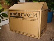 UnderworldKnickerBox