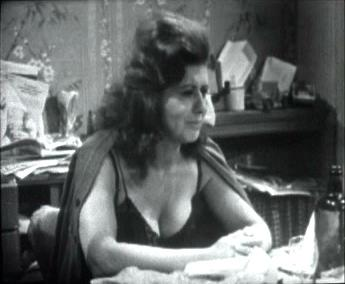 File:Episode753.JPG