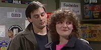 Episode 2512 (29th April 1985)