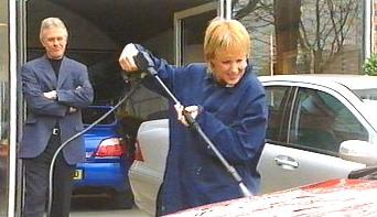 File:Episode6020.jpg