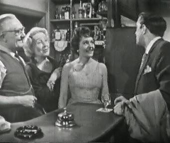 File:Episode10.jpg