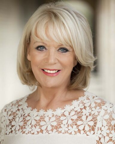 File:SherrieHewson.jpg