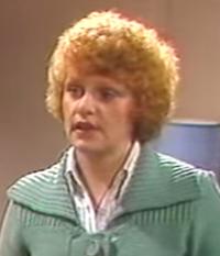 MarjoriePitts