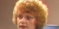Marjorie Pitts