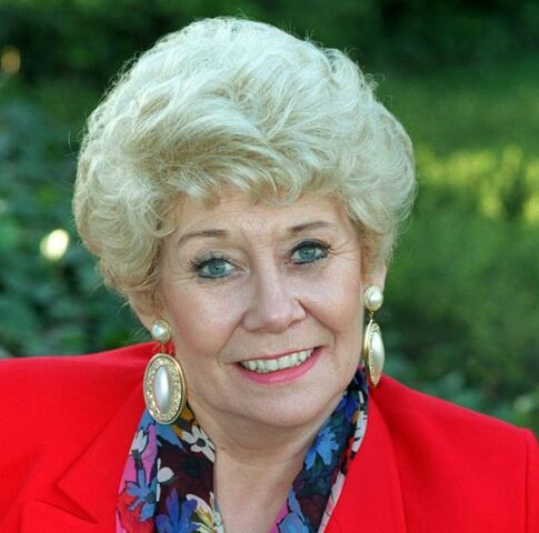 File:Liz Dawn.jpg