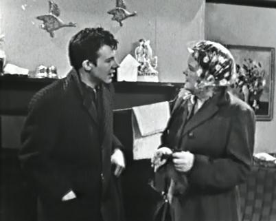 File:Episode115.jpg