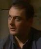 Terry Duckworth 1999