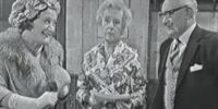 Episode 483 (28th July 1965)