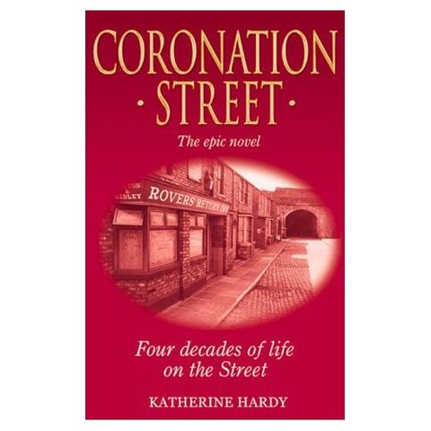 File:Coronation Street The Epic Novel.jpg