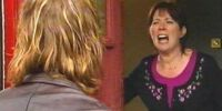 Episode 6034 (23rd May 2005)