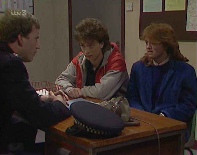 File:Episode 2691.jpg