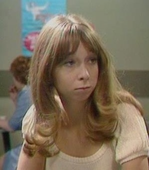 File:Gail 1974.JPG